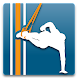 Virtual Trainer Suspension - Androidアプリ