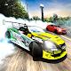 com.oldmouse.real.car.drifting.racing.free