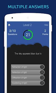 Physics Quiz Trivia Game: For Pc   How To Install  (Free Download Windows & Mac) 2