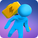 Giant Hammer for Guide - Androidアプリ