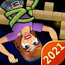 Brick Breaker Fun - Bricks and Balls Crusher Game