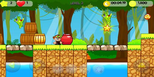 jungle world adventure 2020 u2013 adventure game 15.8 screenshots 23