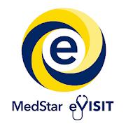 MedStar eVisit - See a provider 24/7