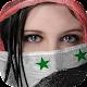 دردشة سوريا   بنات سوريا❤ para PC Windows