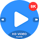 Video Player All Format - HD VideoPlayer para PC Windows