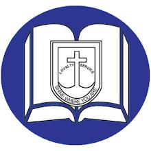 Carmel School, Peyad APK