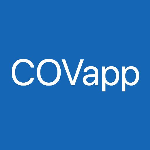 Apps on nackt Google  - COVapp Play Transgender Girl