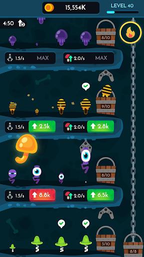 Magic Mushrooms 1.7.3 screenshots 1