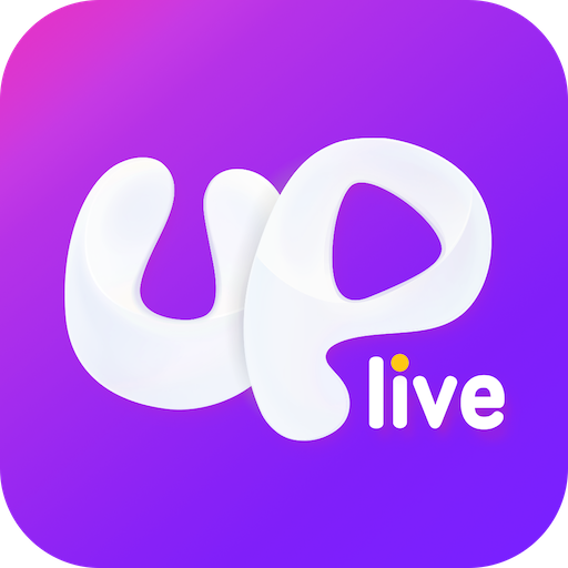 Baixar Uplive - Live Video Streaming App