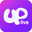 Uplive - Live-Video-Streaming-App