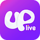 Uplive - Live Video Streaming App para PC Windows