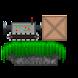 Box Fox - Puzzle Platformer - Androidアプリ