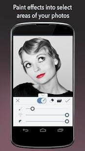 BeFunky Photo Editor Pro Screenshot