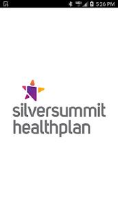 SilverSummit Healthplan  Apps App Download For Pc (Windows/mac Os) 1