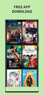 Catmouse Free Movies Apk Download 2021 1