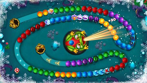 Zumble Game screenshots 2