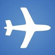 Quick Flight Status