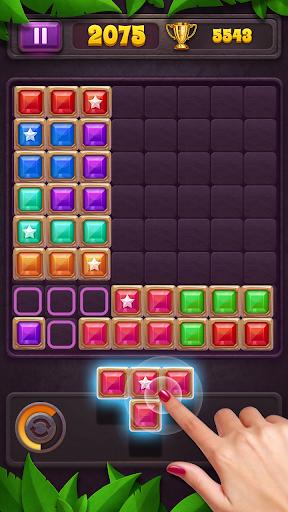 Block Puzzle: Star Gem 20.1109.09 screenshots 4