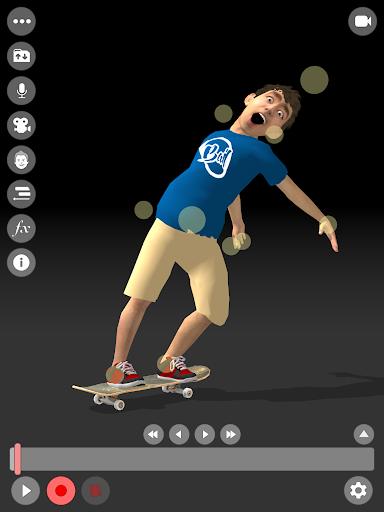Jerky Motion  Screenshots 16