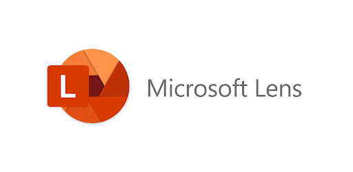 Microsoft Lens - PDF Scanner - Aplicaciones en Google Play