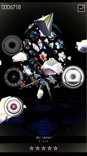 Tone Sphere 1.9.0 screenshots 2