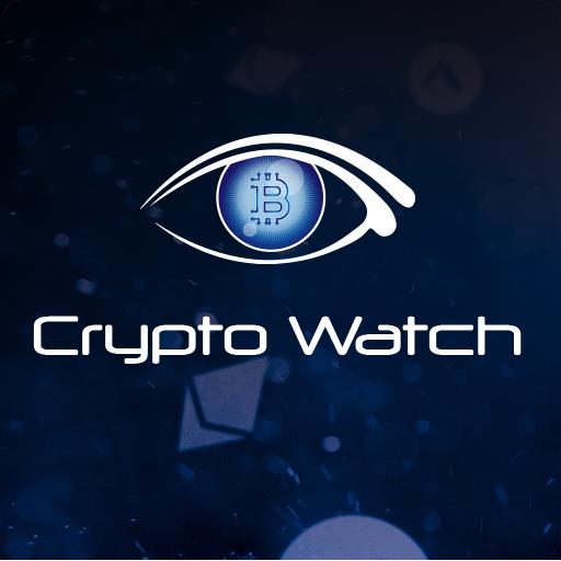 găsiți bitcoin care vrea să câștige bani repede