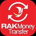 RAKMoneyTransfer