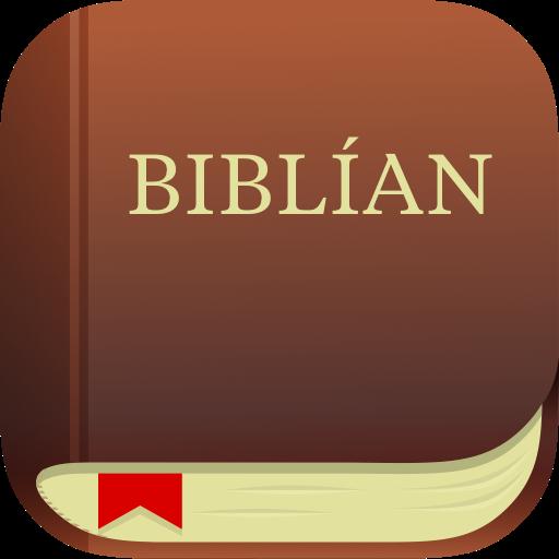 Biblían