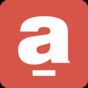 Atraf  Local gay app