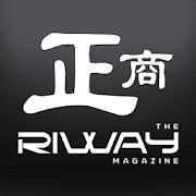 RIWAY Magazine