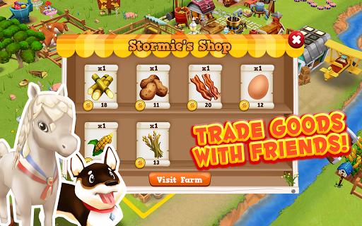 Farm Story 2 1.7.3.15g de.gamequotes.net 4