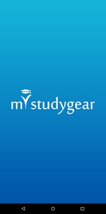 myStudygear  Apps on For Pc   How To Install On Windows And Mac Os 1