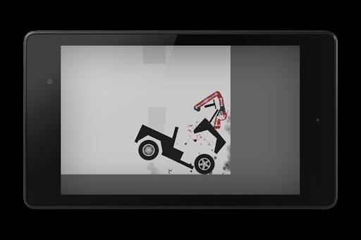 Stickman Dismounting 2.2.1 Screenshots 18