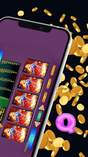 Win Online 3.16.13 screenshots 3
