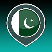 Learn Urdu | Urdu Translator Free