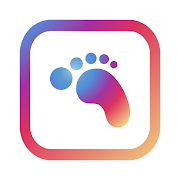 Family Moments-Best Photo-Sharing App For Families