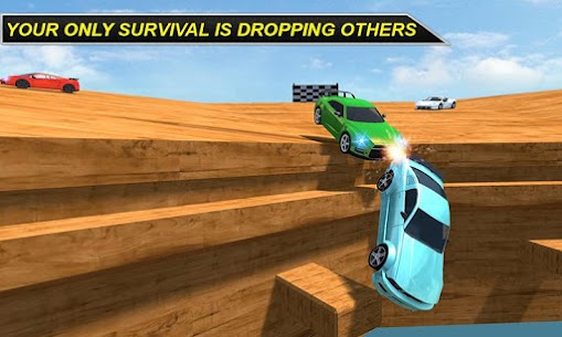 Car Derby Demolition Crash 3D Hack Online [Android & iOS] 4