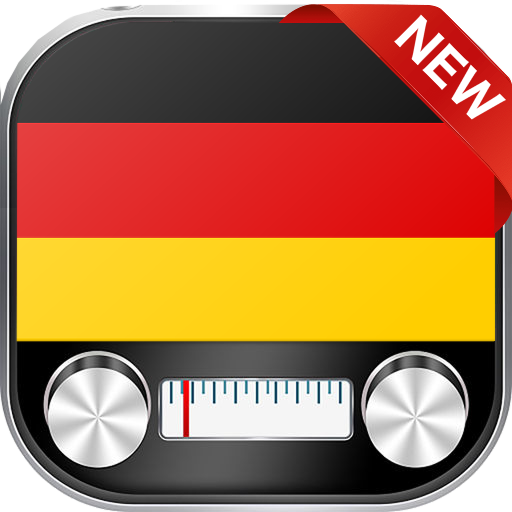 Br Heimat Radio App De Kostenlos Apps On Google Play