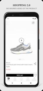 Fashion Days 6.2.0 Screenshots 3