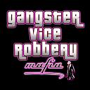 Gangster vice robbery mafia