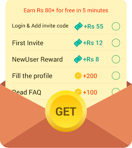 Roz Dhan: Earn Wallet cash, Read News & Play Games android2mod screenshots 6