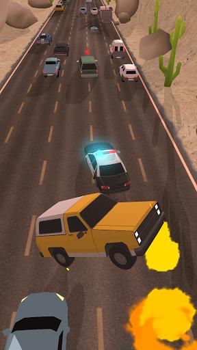 Police Chase screenshots 6