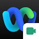Cisco Webex Meetings - Androidアプリ