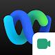 Cisco Webex Meetings für PC Windows