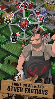 Rebuild 3: Gangs of Deadsvilleのおすすめ画像4
