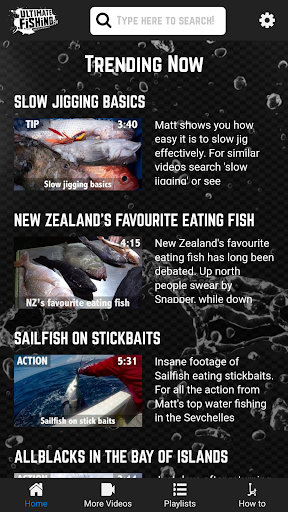 Code Triche Ultimate Fishing APK MOD (Astuce) screenshots 1