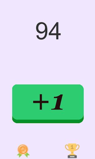 Level Booster 2.1.1 screenshots 3