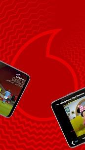Vodafone TV 3