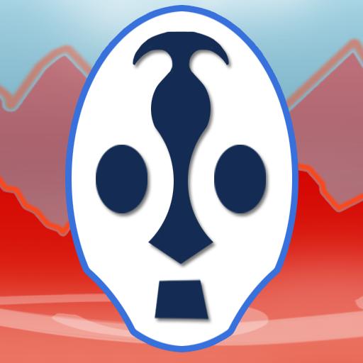 Zhandou For PC Windows (7, 8, 10 and 10x) & Mac Computer