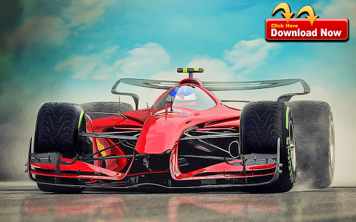 Formula Car Race Game 3D: Fun New Car Games 2020 2.4 screenshots 1